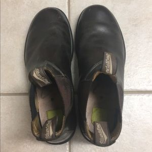 Other - BLUNDSTONE boots